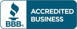 A+ BBB Carpet Cleaning CT