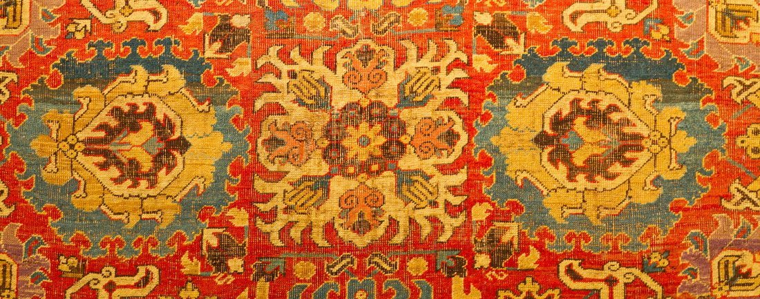 Carpet Cleaning Ct Rug Cleaning In Danbury Fairfield