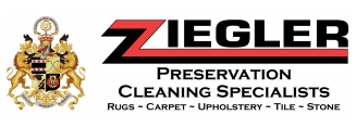 Ziegler - Carpet Cleaning CT