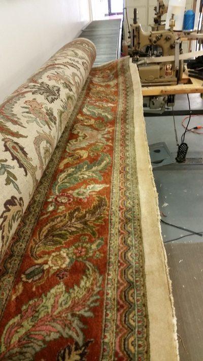 Carpet Binding Ct Carpet Serging Amp Rug Fringing Danbury