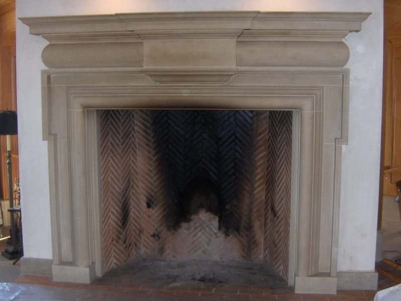 Can You Steam Clean Marble Fireplace Fireplaces