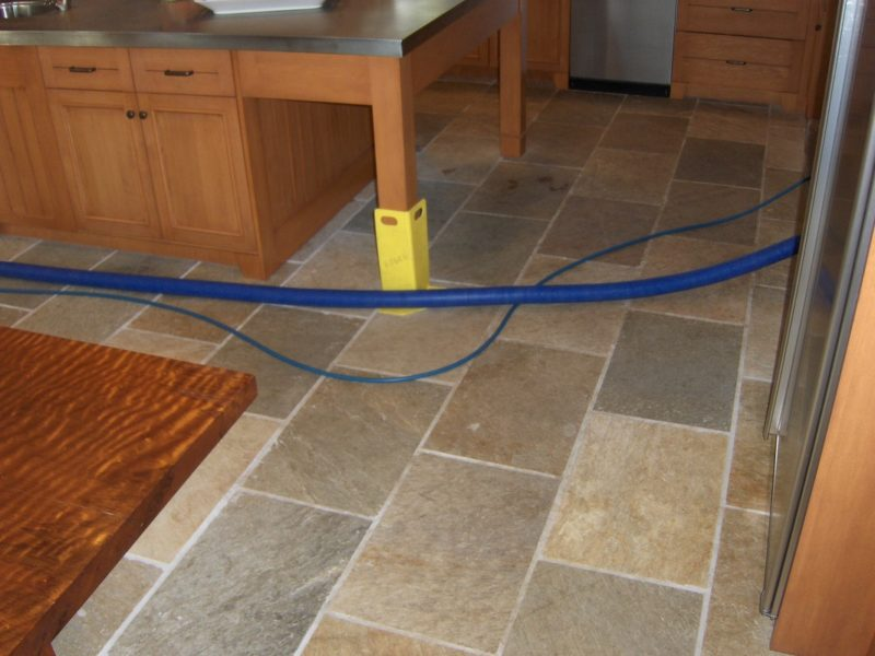 Tile Grout Cleaning Ct Stone Floor Cleaning Stone Restoration Ct