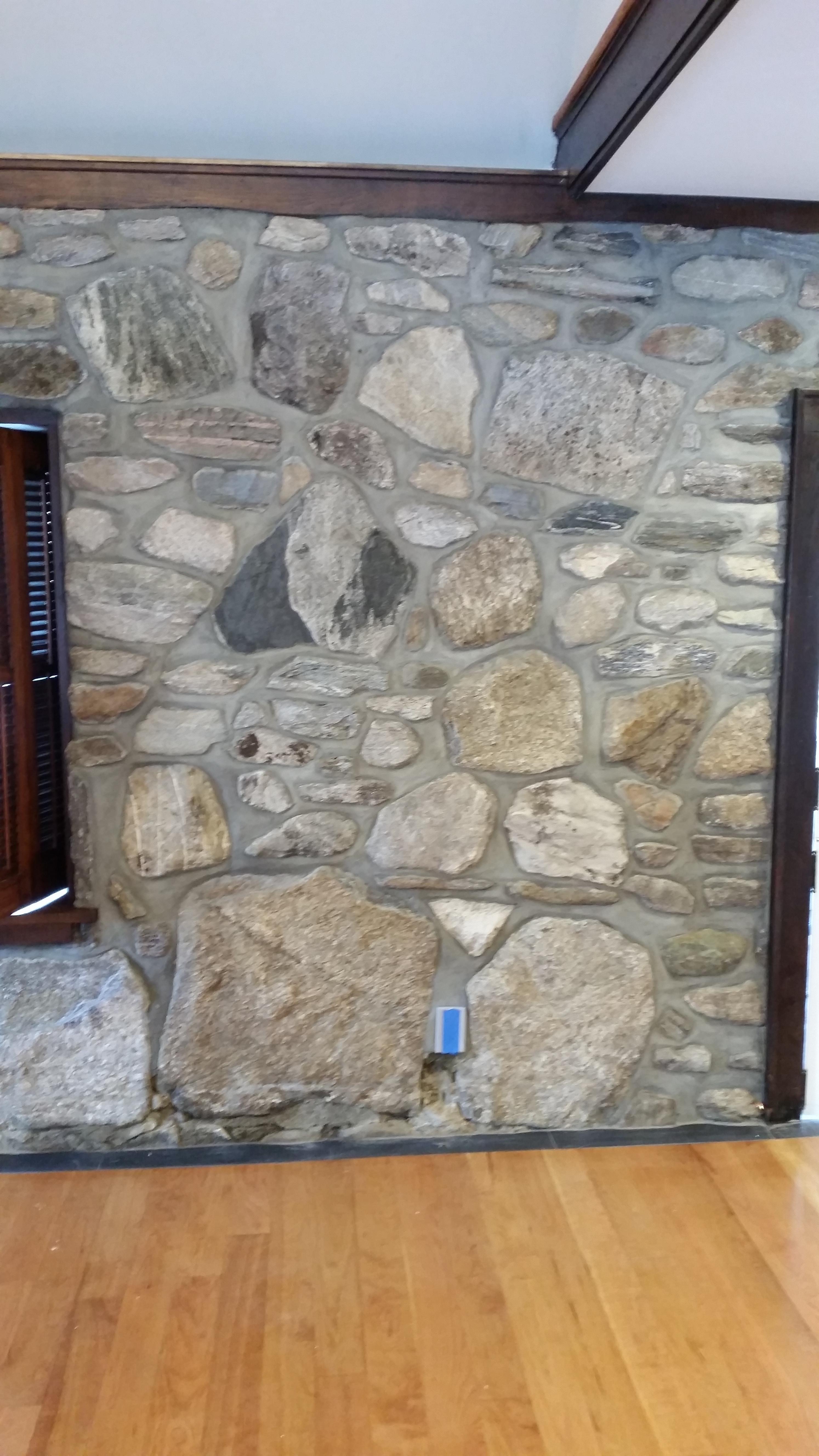 Stone House Carmel Ny - 100-wood-and-stone-house