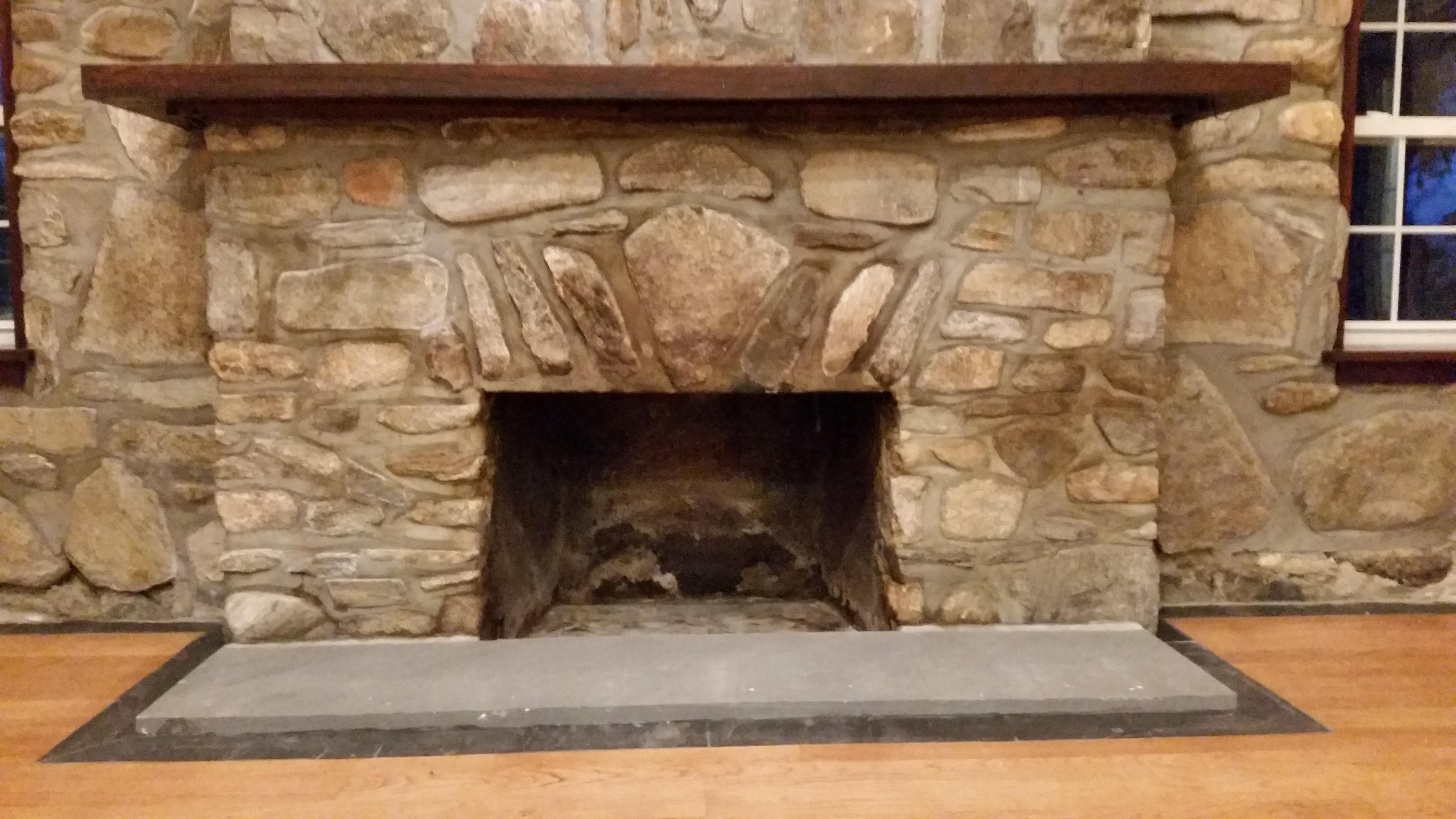 Stone House Carmel Ny
